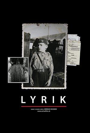 The Lyricist