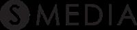 s-media